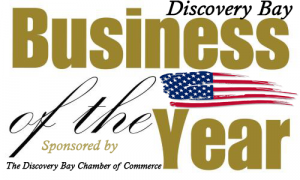 Discovery Bay Business of the Year 2018