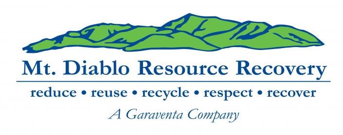 Mt Diablo Resource Recovery