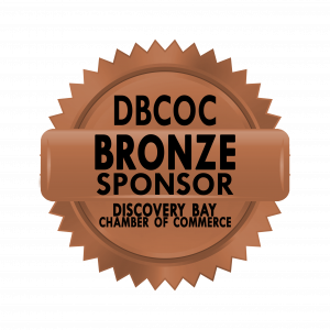 Discovery Bay Chamber Bronze Sponsorship