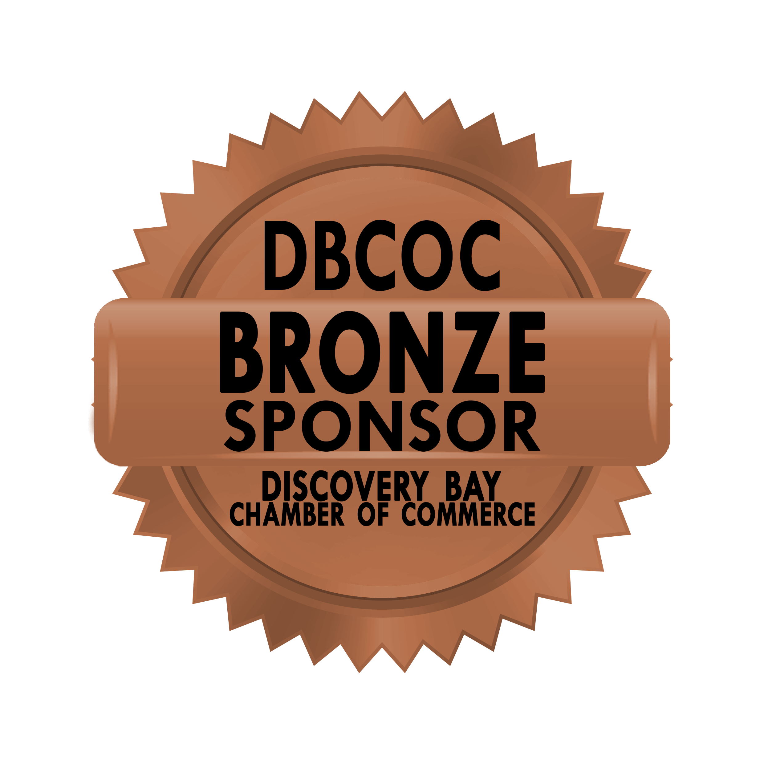 Discovery Bay Chamber Bronze Sponsor