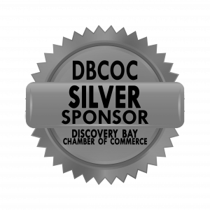 Discovery Bay Chamber Silver Sponsorship
