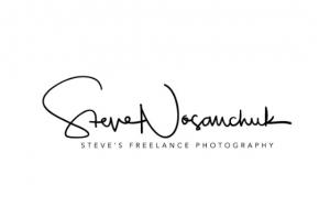 Steve Nosanchuk Photography