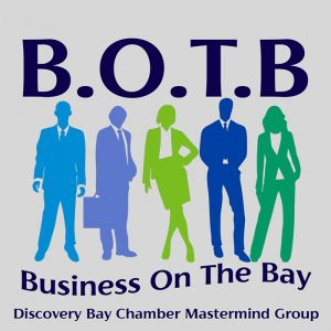 Business on the Bay