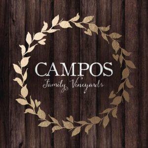 Campos Family Vineyards