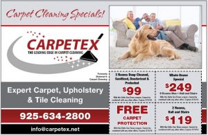 Carpetex