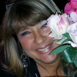 Cindy Patterson
