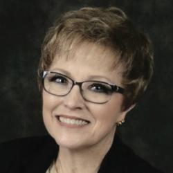 Judy Bittner
