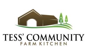 Tess' Community Farm Kitchen